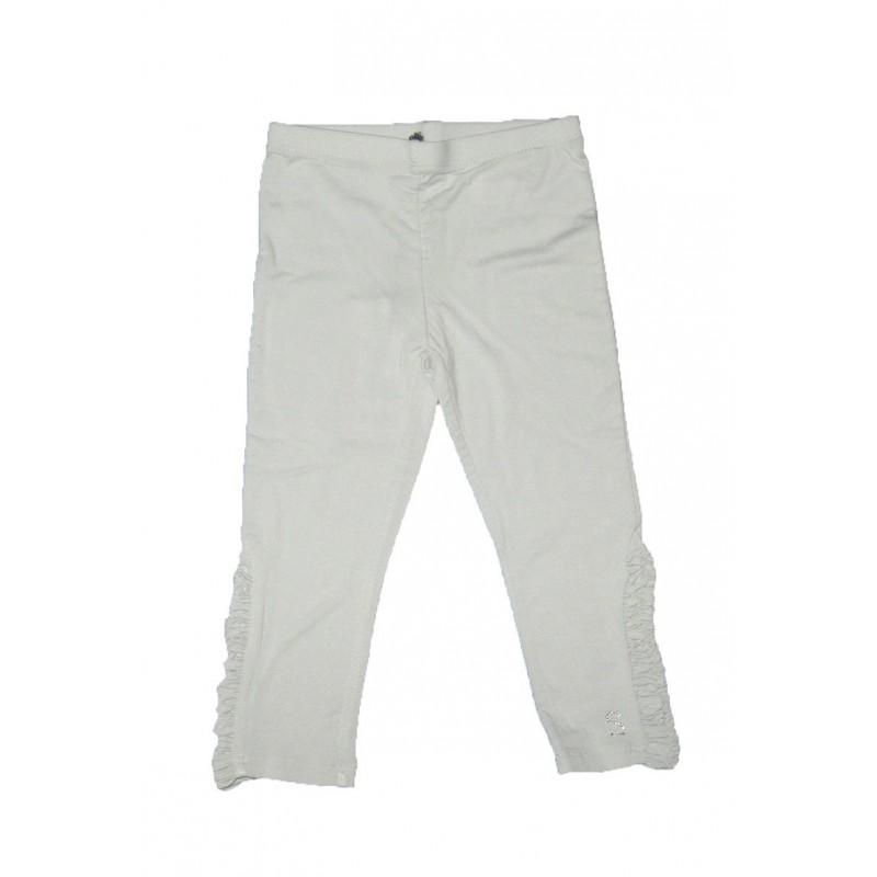 Sarabanda 0E432 Elegant Girl Leggings