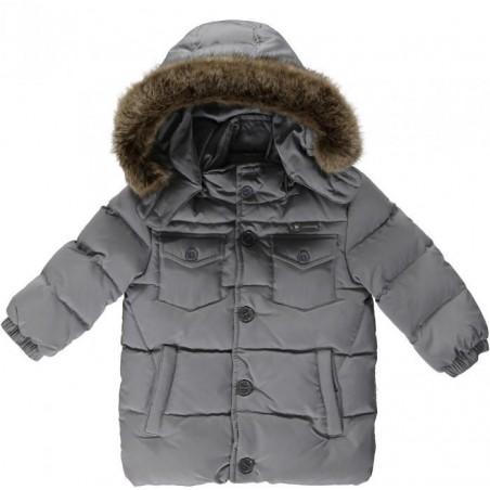 0L173 Goose down jacket