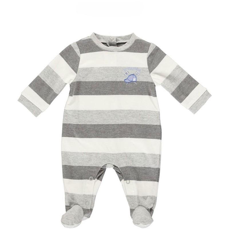 Minibanda 3M686 Baby Tutina