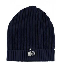 0L053 Cappello