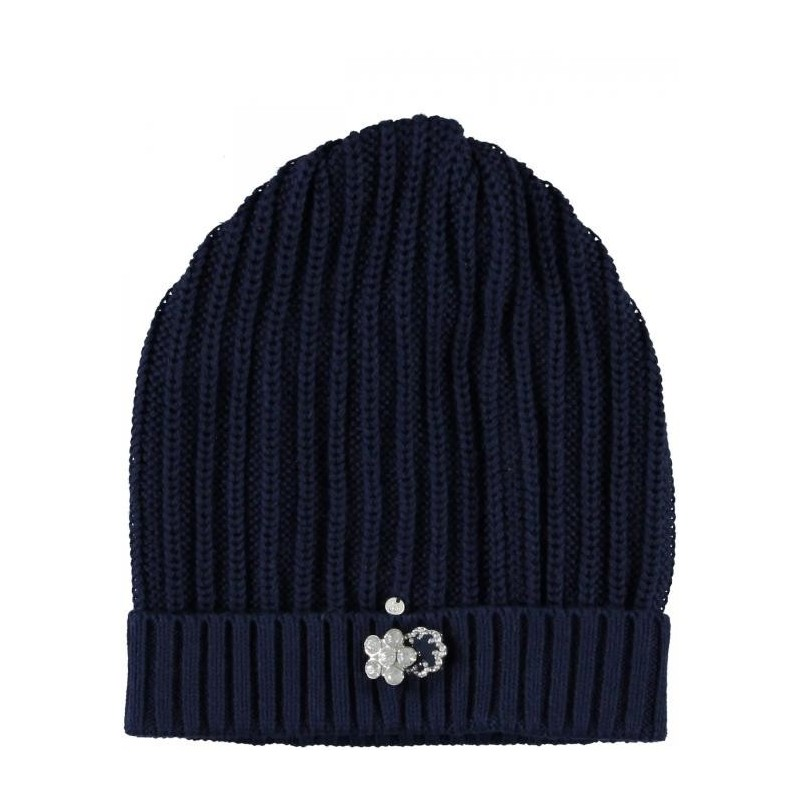 0L053 Hat