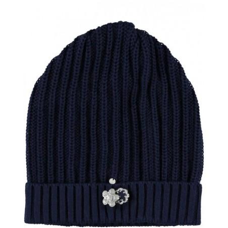 Sarabanda 0L053 Cappello ragazza