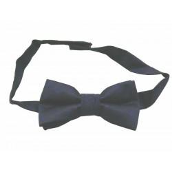 Sarabanda 0L004 Baby Blue Bow tie