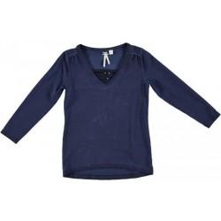 0L463 T-Shirt