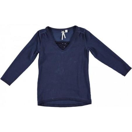 Sarabanda 0L463 T-Shirt ragazza