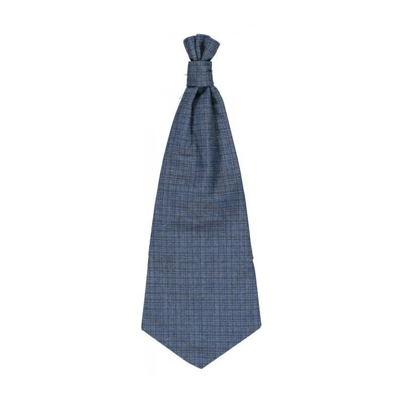 Minibanda 3I918 Cravatta neonato