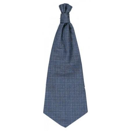 Minibanda 3I918 Newborn Tie