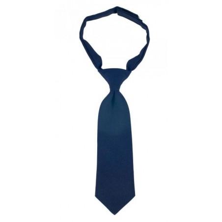 Sarabanda 0G017 Cravatta bambino 1-3 anni