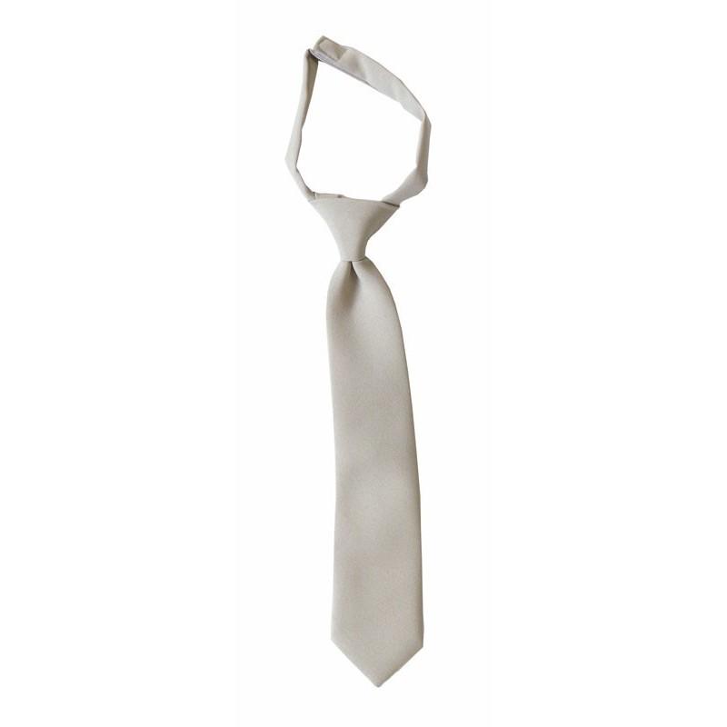 Sarabanda 0I011 Cravatta bambino