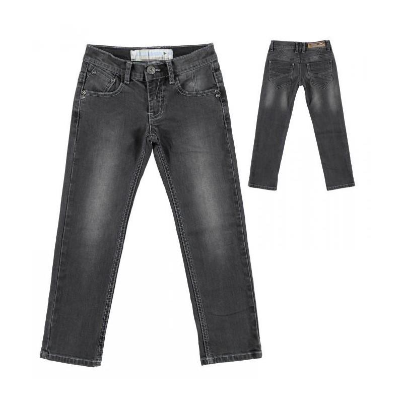 Sarabanda 0L359 Jeans boy