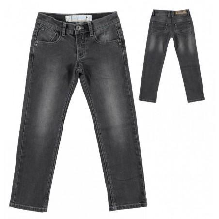 Sarabanda 0L359 Jeans ragazzo
