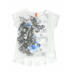 Sarabanda 0I643 Girl T-shirt
