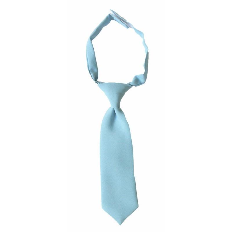 Sarabanda 0E009 Cravatta bambino
