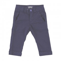Sarabanda 0M152 Stylish Baby Pants