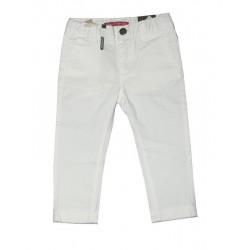 Sarabanda 0M150 Baby Pants