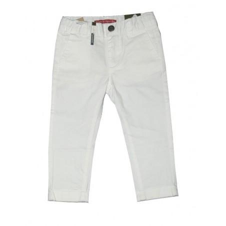 Sarabanda 0M150 Pantalone bambino