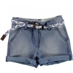 Sarabanda 0I57553 Baby Shorts