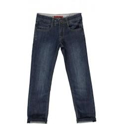 Sarabanda 0M344 Baby Jeans