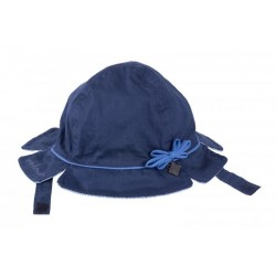 Minibanda 3I957 Newborn Hat