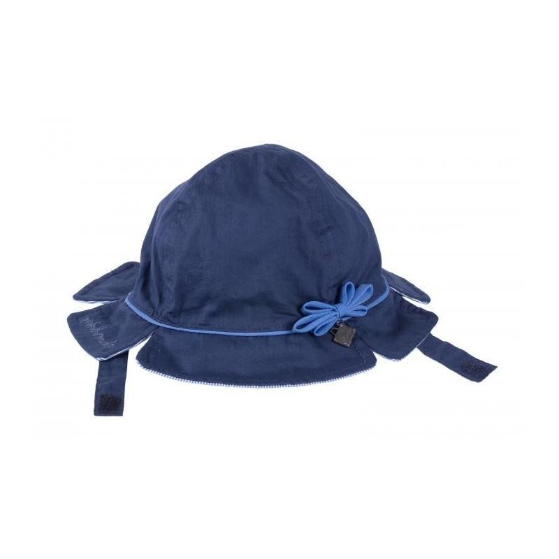 Minibanda 3I957 Cappello neonata