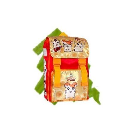 Precious Games Backpack Basic Hamtaro