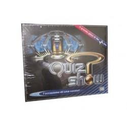 EG - Quiz show