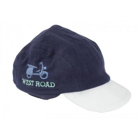 Minibanda 3I915 Newborn Hat