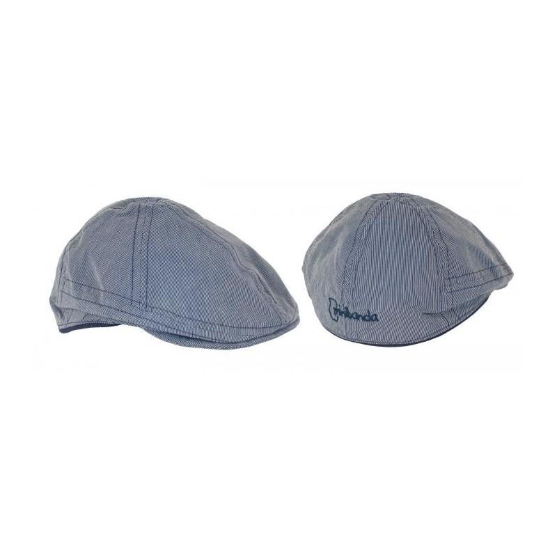 Minibanda 3G916 Cappello neonato