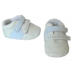 Minibanda 3B910 Scarpine neonato