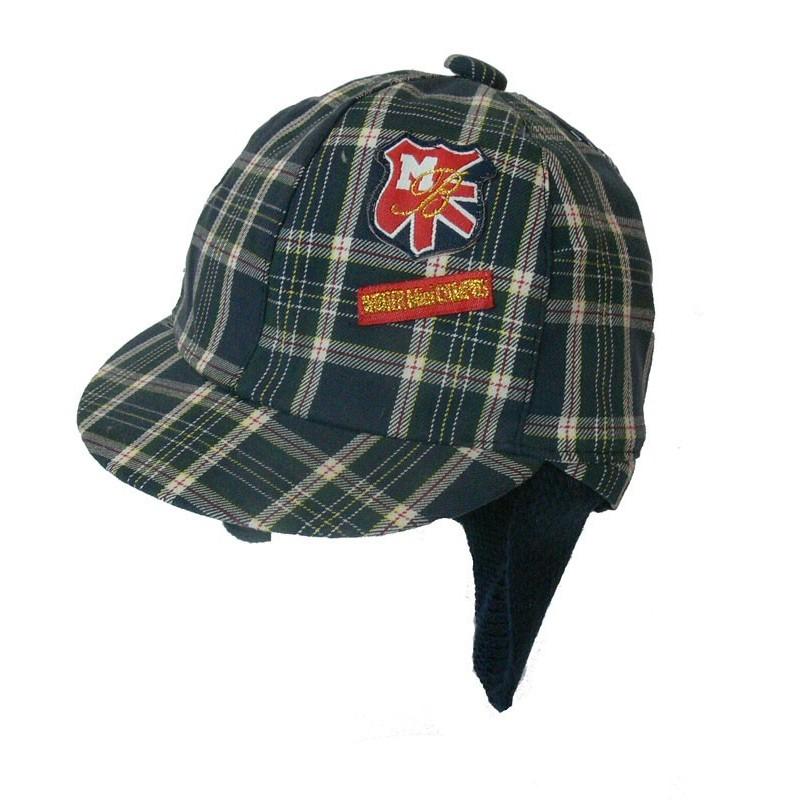 Minibanda 34661 Newborn Hat