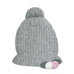 Oibò 329D1 Cappello bambina
