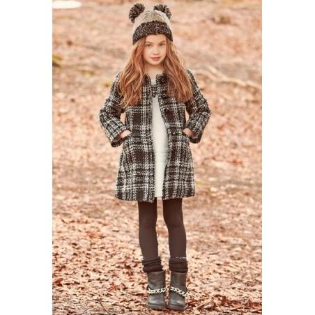 Sarabanda 0N460 Coat girl