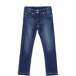 Sarabanda DN880 Jeans ragazza