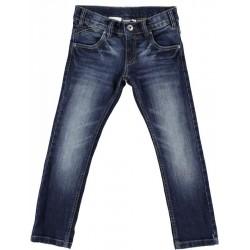 Sarabanda DN826 Jeans ragazzo