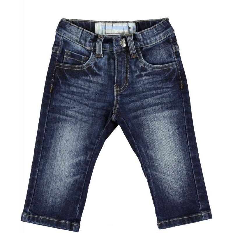 Sarabanda DN810 Jeans bambino