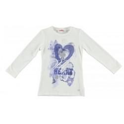 Sarabanda 1N73356 Girl T-shirt
