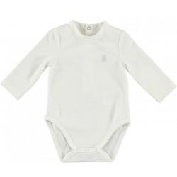 Minibanda 3N738 Baby Body
