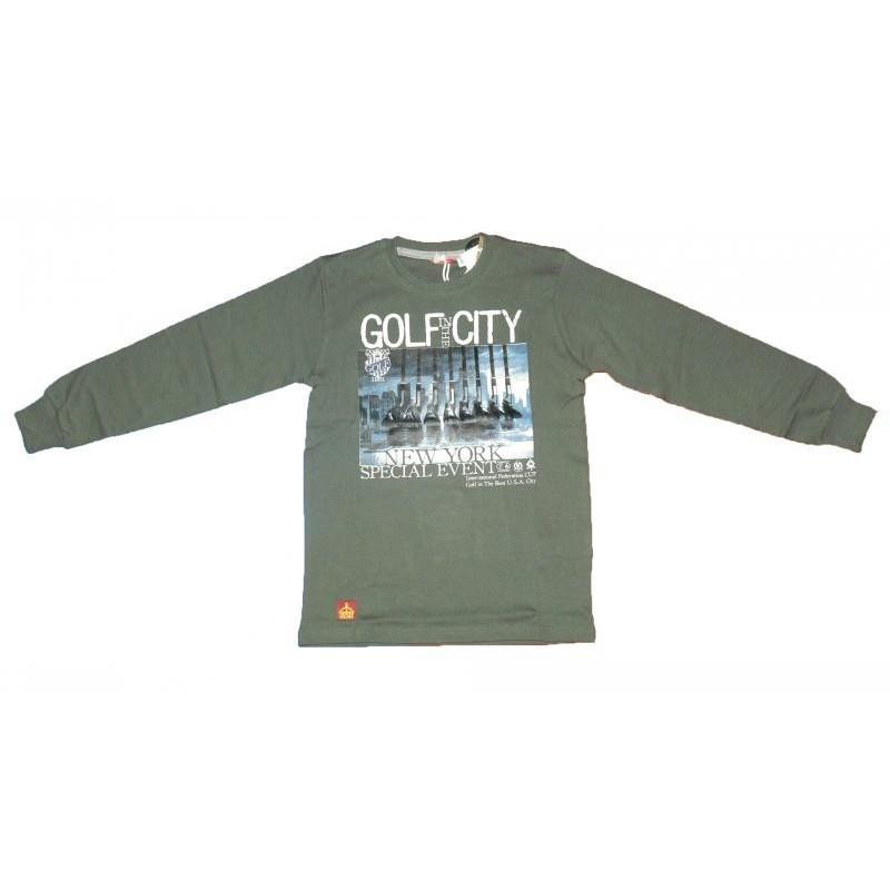 Sarabanda 1N71056 T-shirt ragazzo