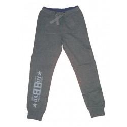Sarabanda DN829 Tracksuit Pants Boy