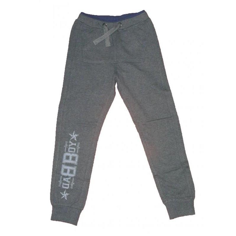 Sarabanda DN829 Pantalone tuta ragazzo
