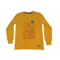 Sarabanda 1N710 T-shirt boy