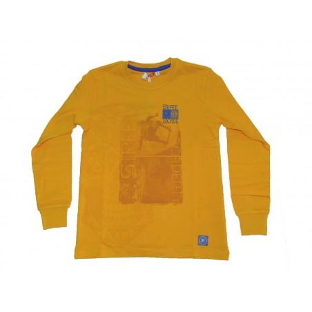 Sarabanda 1N710 T-shirt ragazzo