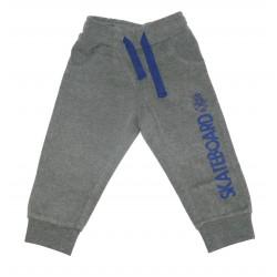 Sarabanda 1N705 Pantalone tuta bambino