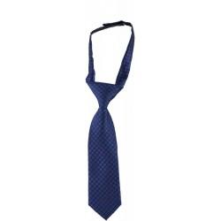 Sarabanda 0N032 Cravatta bambino