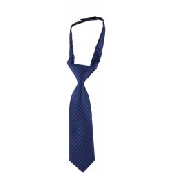 Sarabanda 0N032 Baby Tie