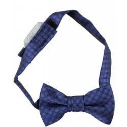 Sarabanda 0N033 Baby Bow tie