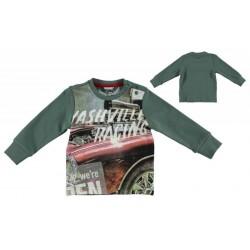 Sarabanda 0N121 T-shirt bambino