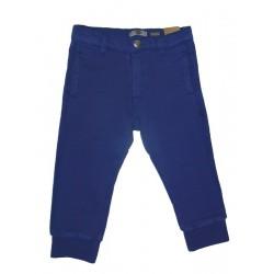 Sarabanda 0N151 baby sweatshirt pants