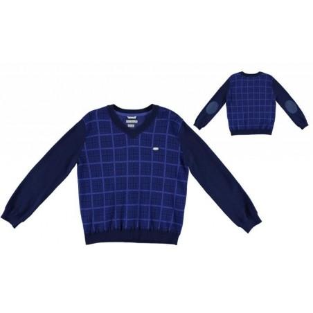 Sarabanda 0N305 Boy Sweater