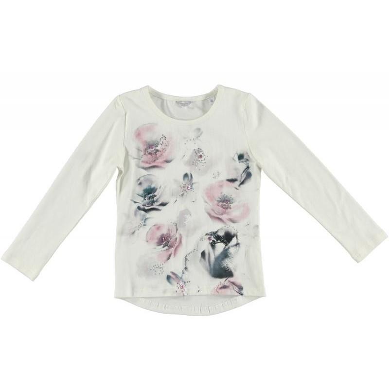 Sarabanda 0N432 Girl T-shirt